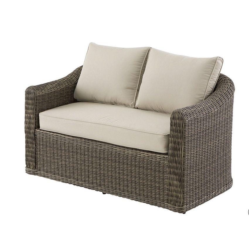 mobilier en sable - Ecosia