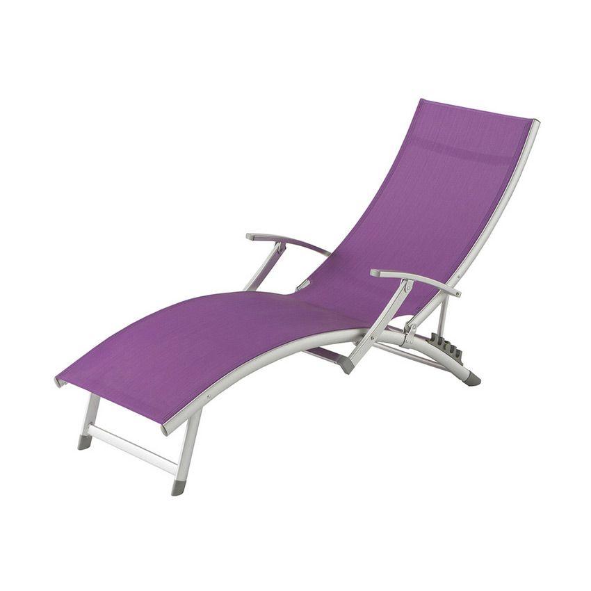 bain de soleil ibiza violet bain de soleil eminza. Black Bedroom Furniture Sets. Home Design Ideas