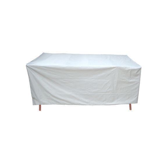 housse de plancha l85 cm housse de protection eminza. Black Bedroom Furniture Sets. Home Design Ideas