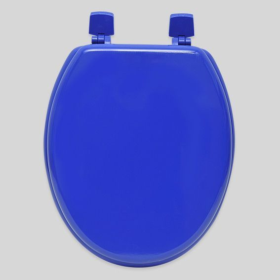 abattant wc castorama bleu. Black Bedroom Furniture Sets. Home Design Ideas
