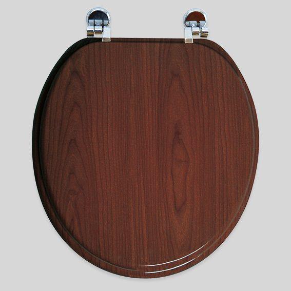 abattant wc fa on weng bois bambou abattant wc eminza. Black Bedroom Furniture Sets. Home Design Ideas