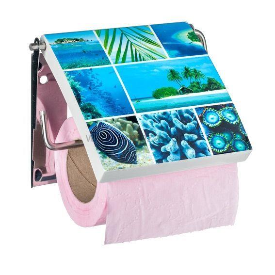 acheter porte papier toilette pas cher avec comparacile equipement de salle de bain. Black Bedroom Furniture Sets. Home Design Ideas