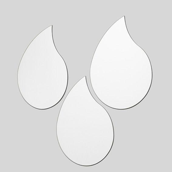 Prix des miroir salle de bain 6 for Carrelage adhesif salle de bain avec neon led 30 cm