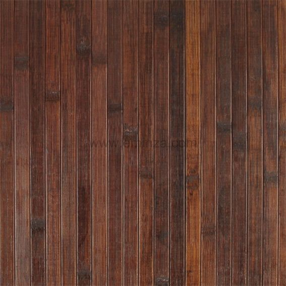 tapis de bain lattes bambou weng chocolat tapis salle de bain eminza. Black Bedroom Furniture Sets. Home Design Ideas