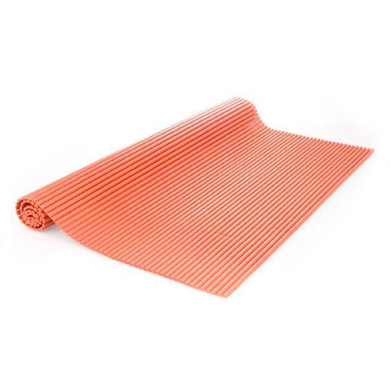 Tapis de bain mousse rouge tapis salle de bain eminza Tapis de bain mousse memoire
