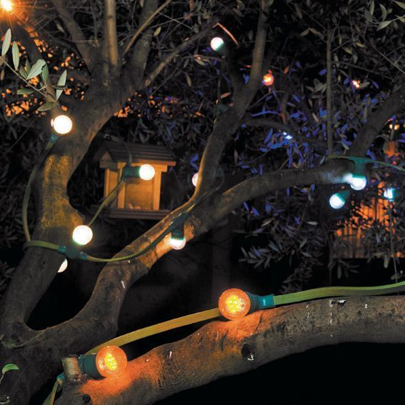 guirlande lumineuse lampe multicolore d coration lumineuse eminza. Black Bedroom Furniture Sets. Home Design Ideas
