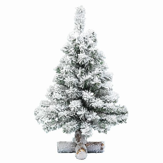 Sapin de table little toronto vert enneig sapin de table eminza - Sapin de noel de table ...