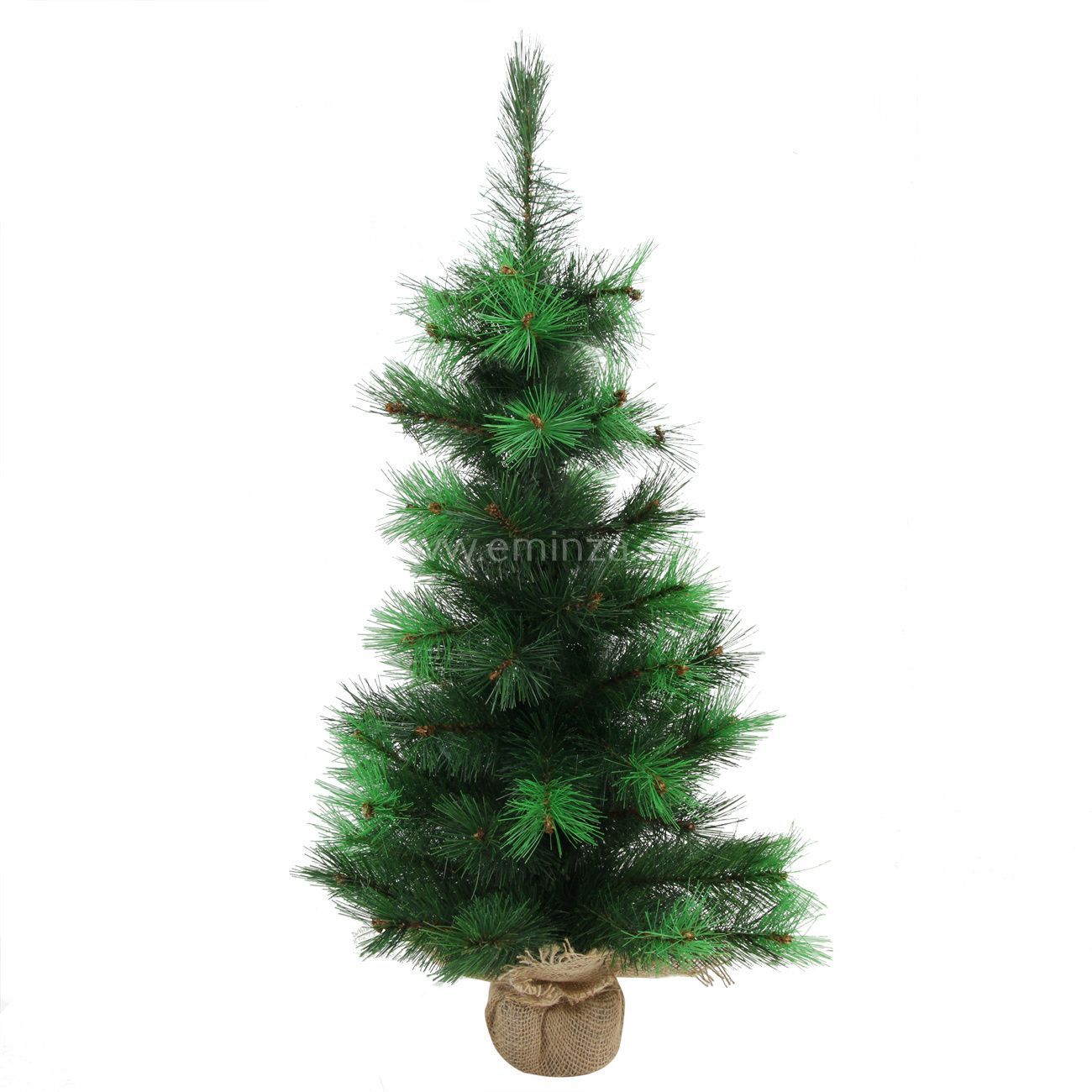 Sapin Artificiel Vancouver Remc Homes