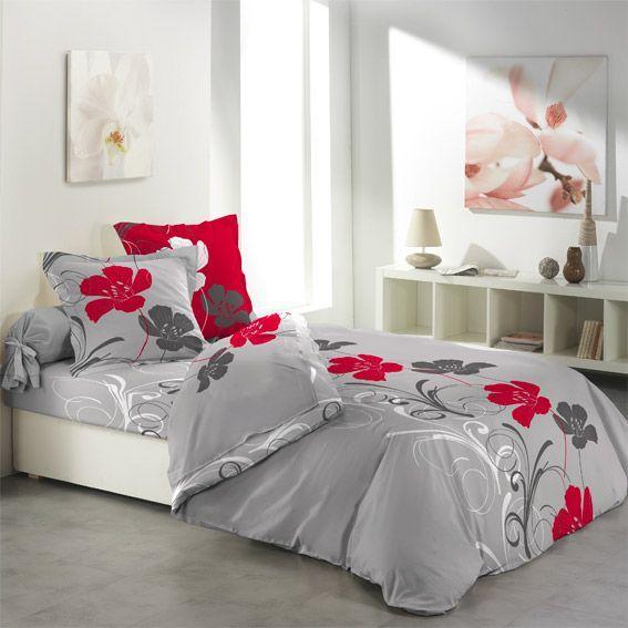 parures draps pas cher creteil design. Black Bedroom Furniture Sets. Home Design Ideas