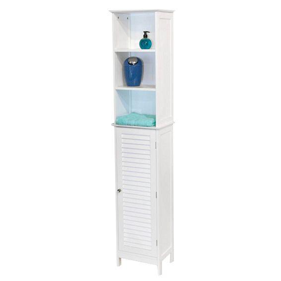 Meuble de salle de bain turquoise latest un meuble de for Salle bain turquoise