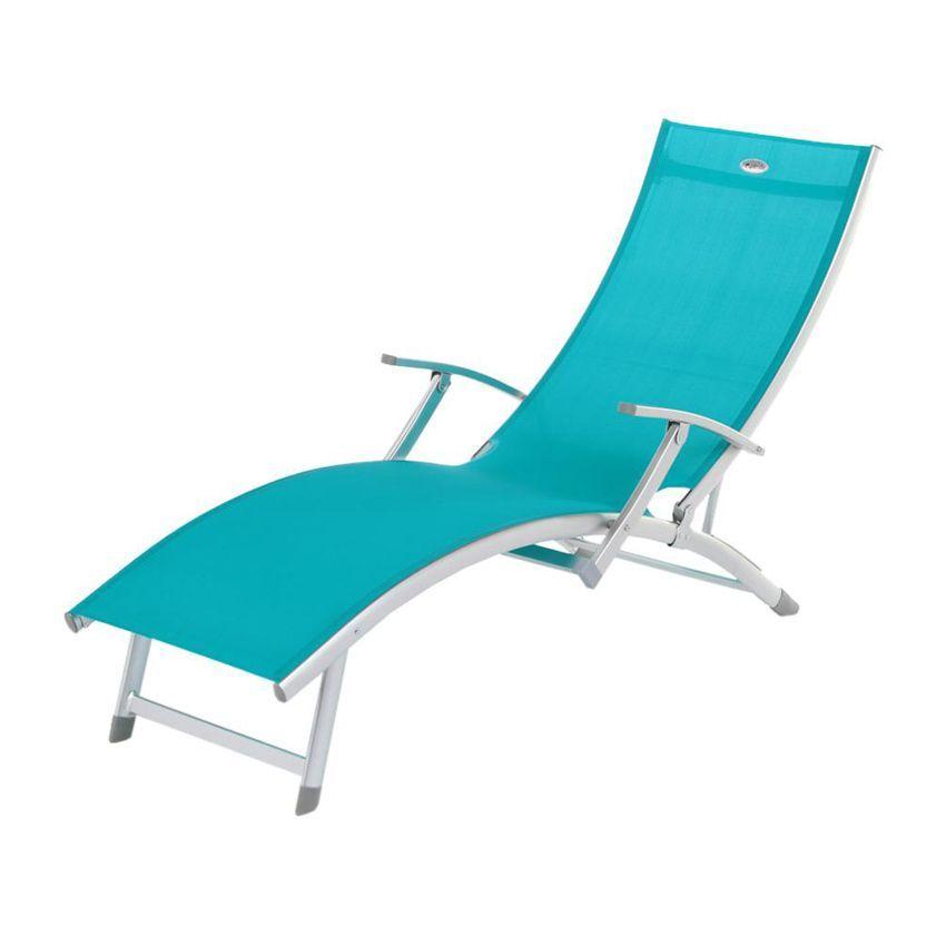 bain de soleil ibiza lagon bain de soleil eminza. Black Bedroom Furniture Sets. Home Design Ideas