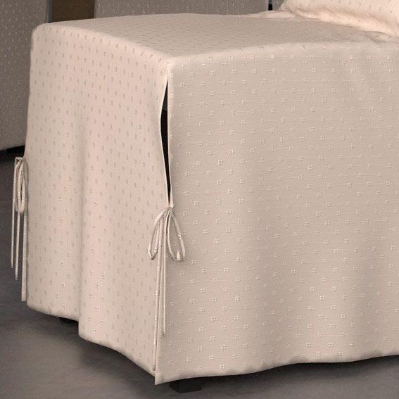 housse de chaise palermo lin housse de chaise eminza. Black Bedroom Furniture Sets. Home Design Ideas