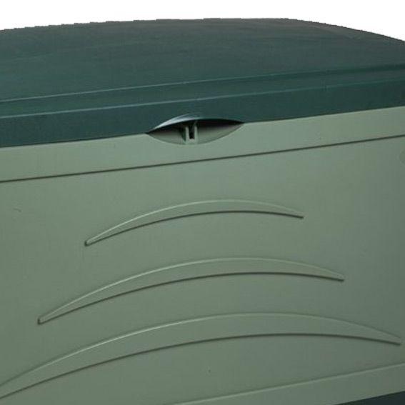 congelateur coffre 100 litres congelateur coffre 100 litre sur enperdresonlapin. Black Bedroom Furniture Sets. Home Design Ideas