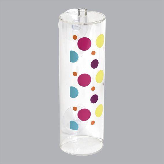 distributeur de coton confettis multicolore distributeur. Black Bedroom Furniture Sets. Home Design Ideas