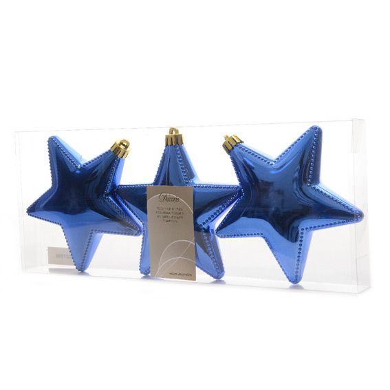 Elegant rideau bleu roi id es de conception de rideaux - Rideau bleu roi ...