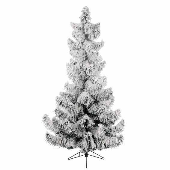 Sapin Artificiel De No L Colorado H150 Cm Vert Enneig Sapin Artificiel De No L Eminza