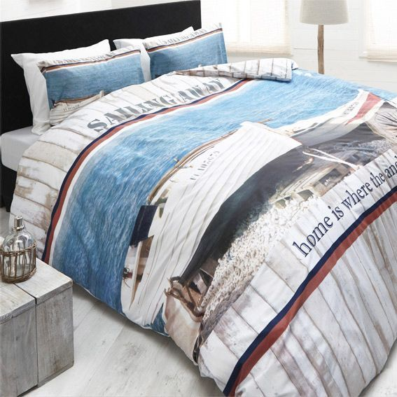 housse couette theme mer 28 images housse de couette percale une nuit en mer sylvie thiriez. Black Bedroom Furniture Sets. Home Design Ideas