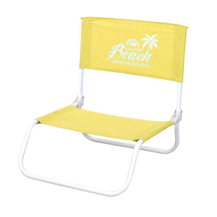 cale dos jaune mobilier de camping et gonflable eminza. Black Bedroom Furniture Sets. Home Design Ideas