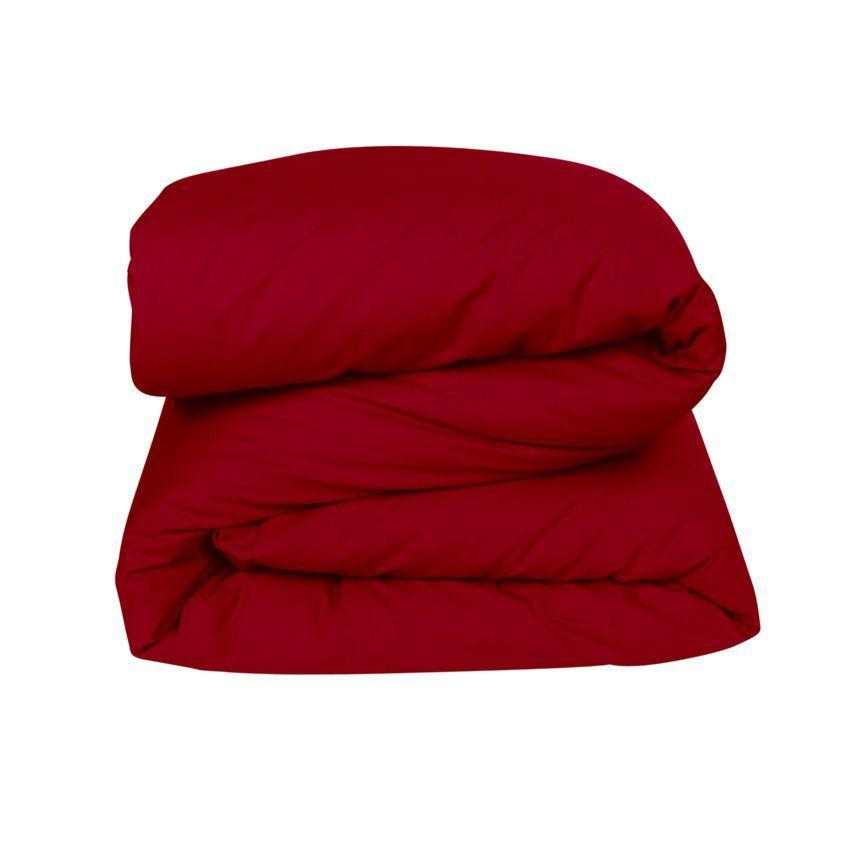housse de couette 260 cm temple rubis housse de couette eminza. Black Bedroom Furniture Sets. Home Design Ideas