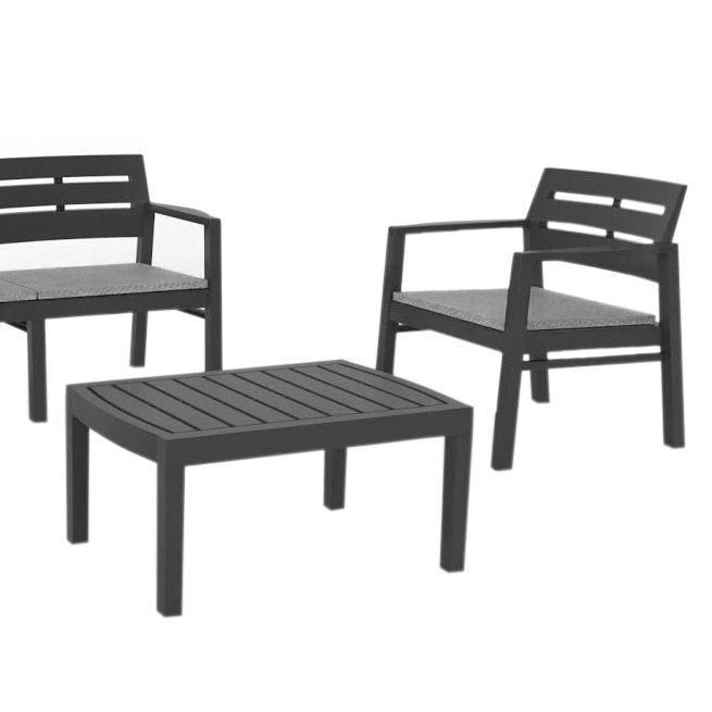 salon de jardin java montreuil maison design. Black Bedroom Furniture Sets. Home Design Ideas