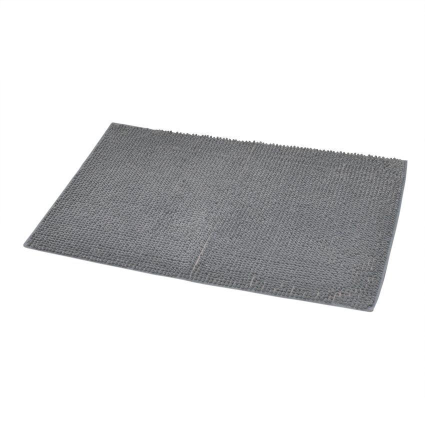 Grand tapis de bain grand tapis de salle de bain gris orage motifs hammam grand tapis de bain - Grand tapis de salle de bain ...