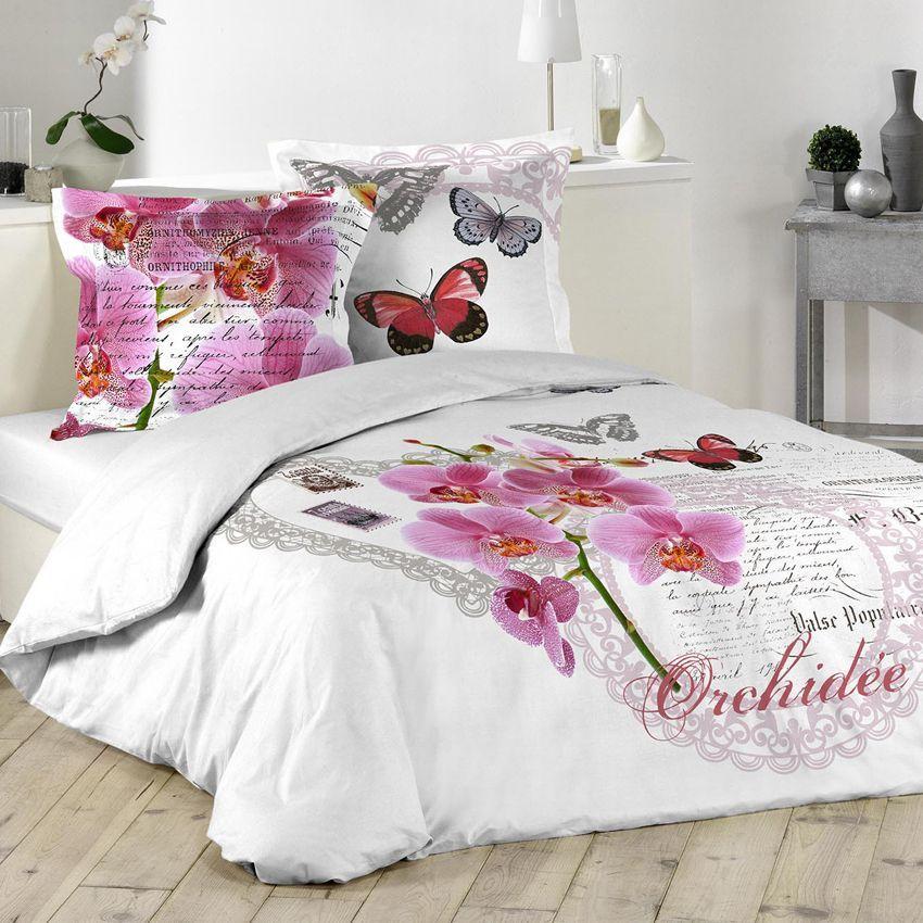 parure de lit danseuse simple parure de lit disney personnes avec housse de couette parure de. Black Bedroom Furniture Sets. Home Design Ideas