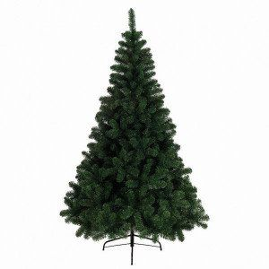 images/product/300/020/7/020768/albero-di-natale-artificiale-royal-alt-150-cm-verde-abete_20768_1598351701