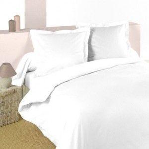Funda nórdica (240 cm) Confort Blanco