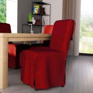 housse de clic clac serpentine chocolat housse de clic clac eminza. Black Bedroom Furniture Sets. Home Design Ideas