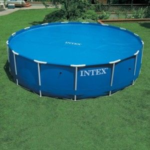 piscine et accessoires piscine spa et gonflable eminza. Black Bedroom Furniture Sets. Home Design Ideas