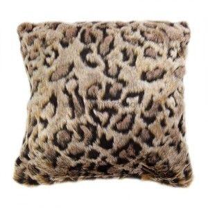 couvre lit 230 x 250 cm imitation fourrure grizzly couvre lit boutis eminza. Black Bedroom Furniture Sets. Home Design Ideas