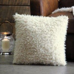 housse de couette et deux taies 240 cm maison charme linge de lit eminza. Black Bedroom Furniture Sets. Home Design Ideas