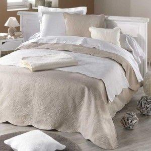 coussin rectangulaire nora lin coussin et housse de coussin eminza. Black Bedroom Furniture Sets. Home Design Ideas