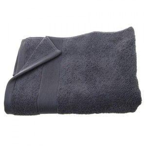 linge de bain serviette de bain gant de toilette eminza. Black Bedroom Furniture Sets. Home Design Ideas