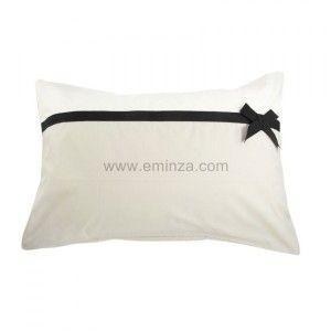 housse de couette et deux taies 260 cm woodlove housse de couette eminza. Black Bedroom Furniture Sets. Home Design Ideas