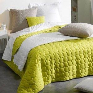 housse de coussin aztec vert d 39 eau coussin et housse de coussin eminza. Black Bedroom Furniture Sets. Home Design Ideas