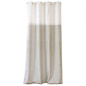 boutis et taies d 39 oreiller 240 x 260 cm arabesque lin couvre lit boutis eminza. Black Bedroom Furniture Sets. Home Design Ideas