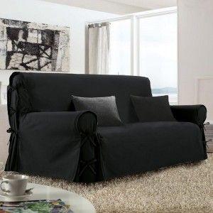 housse de couette et deux taies baroque linge de lit eminza. Black Bedroom Furniture Sets. Home Design Ideas