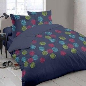 housse de coussin cristal bleu coussin et housse de. Black Bedroom Furniture Sets. Home Design Ideas