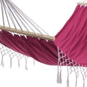 toile de hamac el paso coton multicolore hamac et. Black Bedroom Furniture Sets. Home Design Ideas