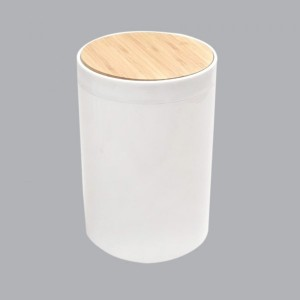 Accessoire de salle de bain pas cher - Eminza - 2
