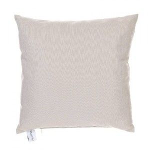 Coussin River (L40 cm) - Taupe