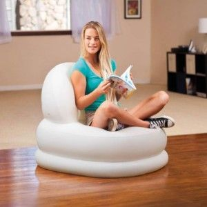 Fauteuil gonflable Gelato - Intex