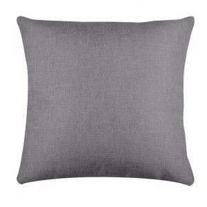 Coussin Béa Anthracite