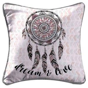 Housse de coussin  Indian dream