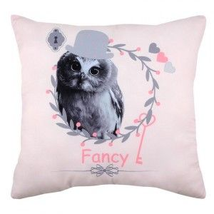 Coussin Loovy Fancy