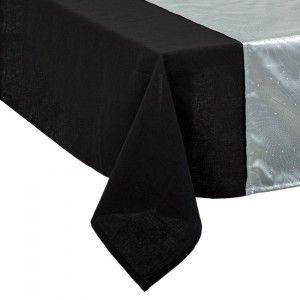 top promo 15 eminza. Black Bedroom Furniture Sets. Home Design Ideas