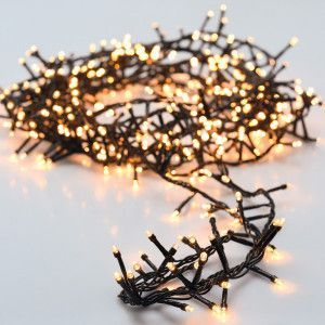 images/product/300/055/6/055653/lichterkette-luxe-30-m-warmwei-1500-leds-cv_55653_1588768503