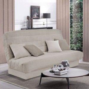 voilage h120 cm gaspard brise bise beige rideau et voilage eminza. Black Bedroom Furniture Sets. Home Design Ideas