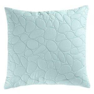 coussin et housse de coussin d co textile 5 eminza. Black Bedroom Furniture Sets. Home Design Ideas